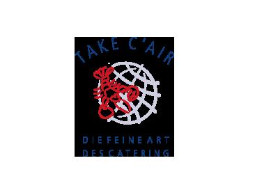 Take C'Air